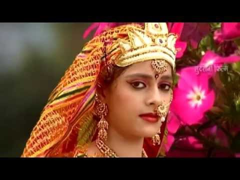 MAHER GHUMAI DE HO - Bol Jaikare - Akash Sahu -  Hindi Song - Devi Bhajan