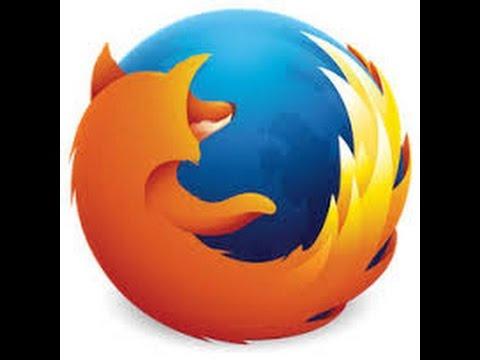 Firefox Adblocker
