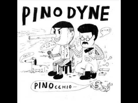 Pinodyne - 오후 2시 (feat. B Free, Soul One & Paloalto)