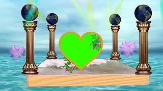 Wedding green screen effect background((Green screen))  Ranjeet sharma carpenter  ((Green vfx))