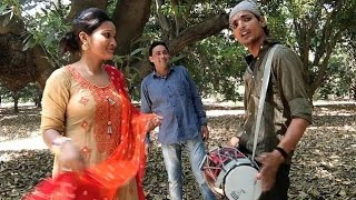 haal Kya hai dilon ka|| हुबहू आवाज में ऐसा गाया कि पूरा गांव इकट्ठा हो गया||bhura ||Ashu bachchan
