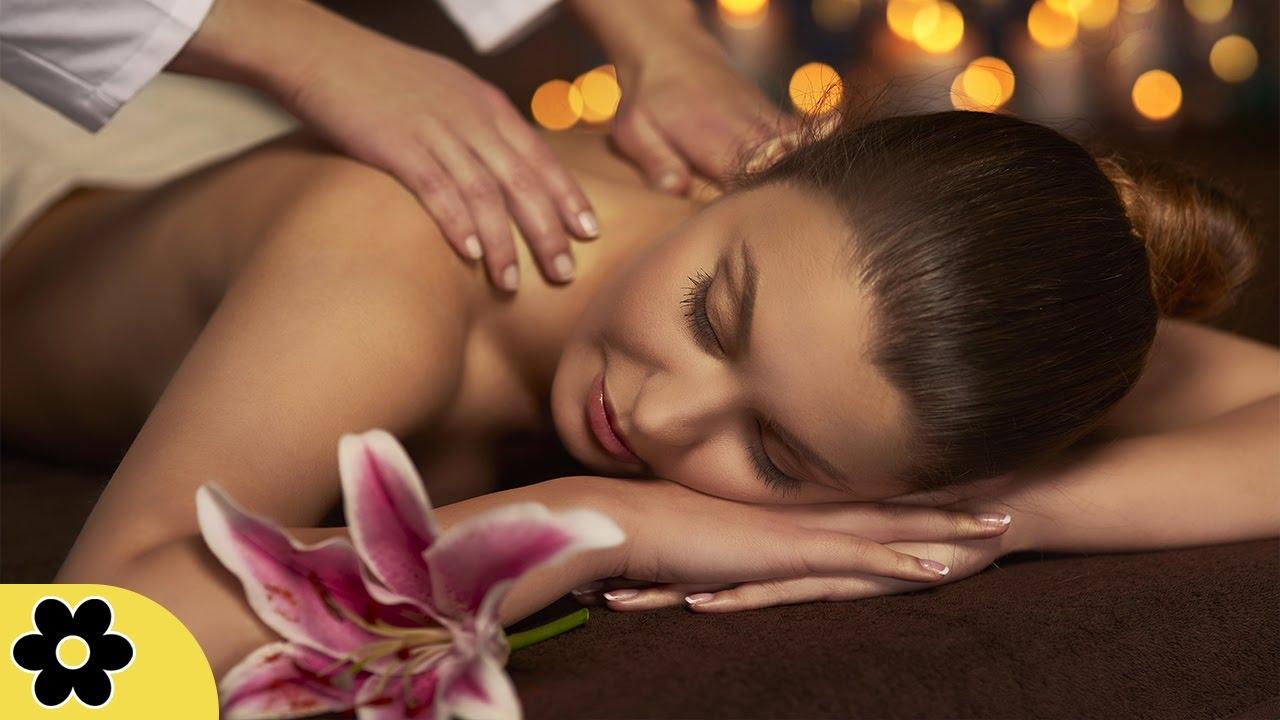 spa music, massage music, relax, meditation music, instrumental