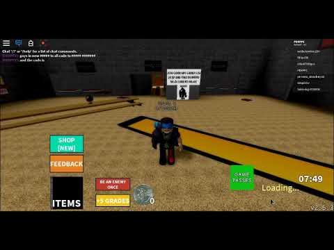 All Code To Baldi S Basics Multiplayer Beta Neww Lvel Code Youtube