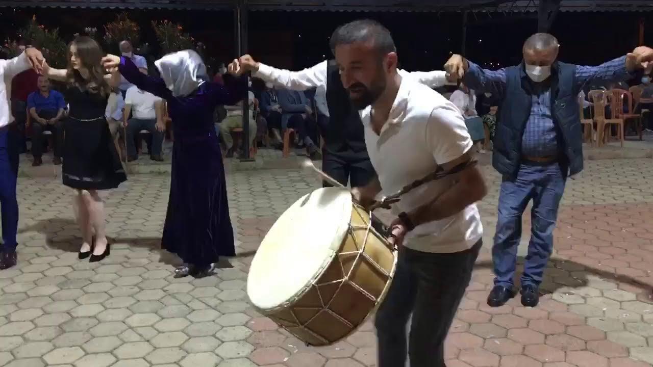 Davul Zurna Horon & Eser MEYDAN