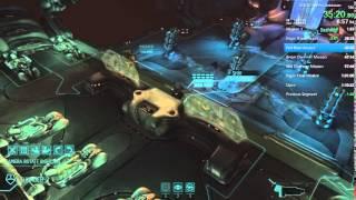 XCOM: EU Speedrun - 1:07:46 [WR]