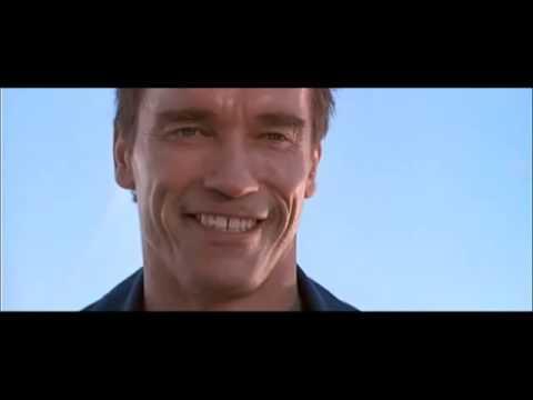 "Download Terminator ""Smile"""