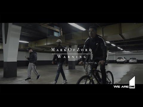 MarkOfZoro - Warning    First Media TV