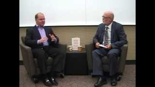 Video The Patent Crisis: How the Court Can Solve It (clip courtesy of cce-mcle.com) download MP3, 3GP, MP4, WEBM, AVI, FLV Juli 2018