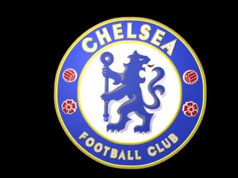 English Premier League Soccer Ball