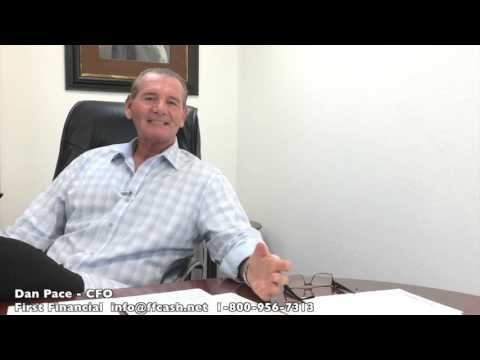 Small Business Loan - How To Get A Small Business Loan from YouTube · Duration:  1 minutes 6 seconds