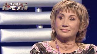 видео Лариса Копенкина. Биография