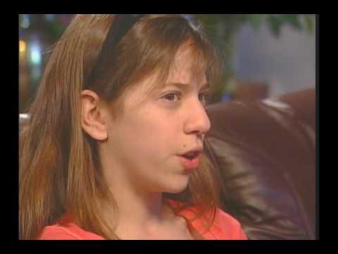 Case Studies: How Children Grieve