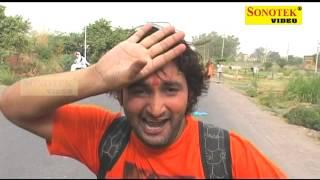 Ya Dak kawad Chali Bhole Ki Percent Bhakti Vijay Verma Haryanavi Shiv Bhajan Sonotek
