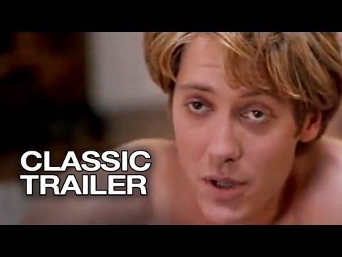Dream Lover Official Trailer #1 - Larry Miller Movie (1993) HD