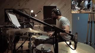 Travis Orbin - Periphery Playalongs -