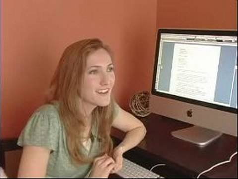 How to Become a Freelance Writer : How to Write a Query Letter for a Novel