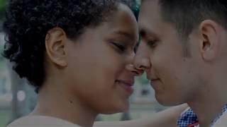 Cuestión de tiempo - Santiago Orquesta (Video oficial)