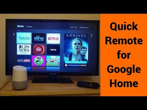 how-to-link-google-mini-&-your-roku-device