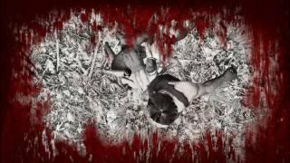 7 Days to Die Mod Hardcore Эксперименальные рецепты С 39 + 70 Зомбей Охрана кладов