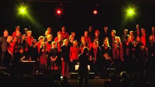 Joyful, Joyful - Heart Chor Regensburg