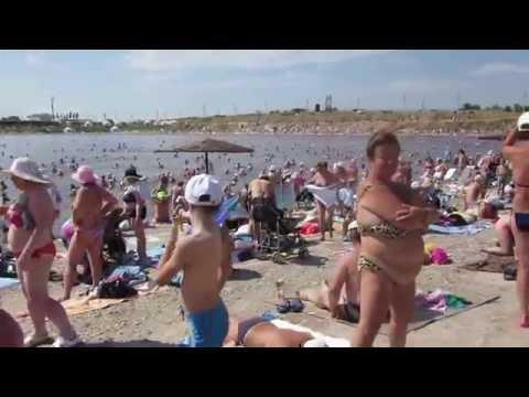 Новосергиевка - знакомства (Оренбургская область)