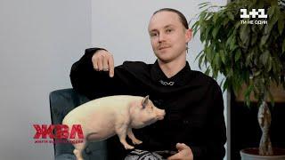 Артем Пивоваров відбивається від хейтерів: чи зможе співак перемогти армію недоброзичливців