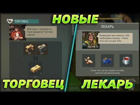 Игры Танки – играть онлайн бесплатно!