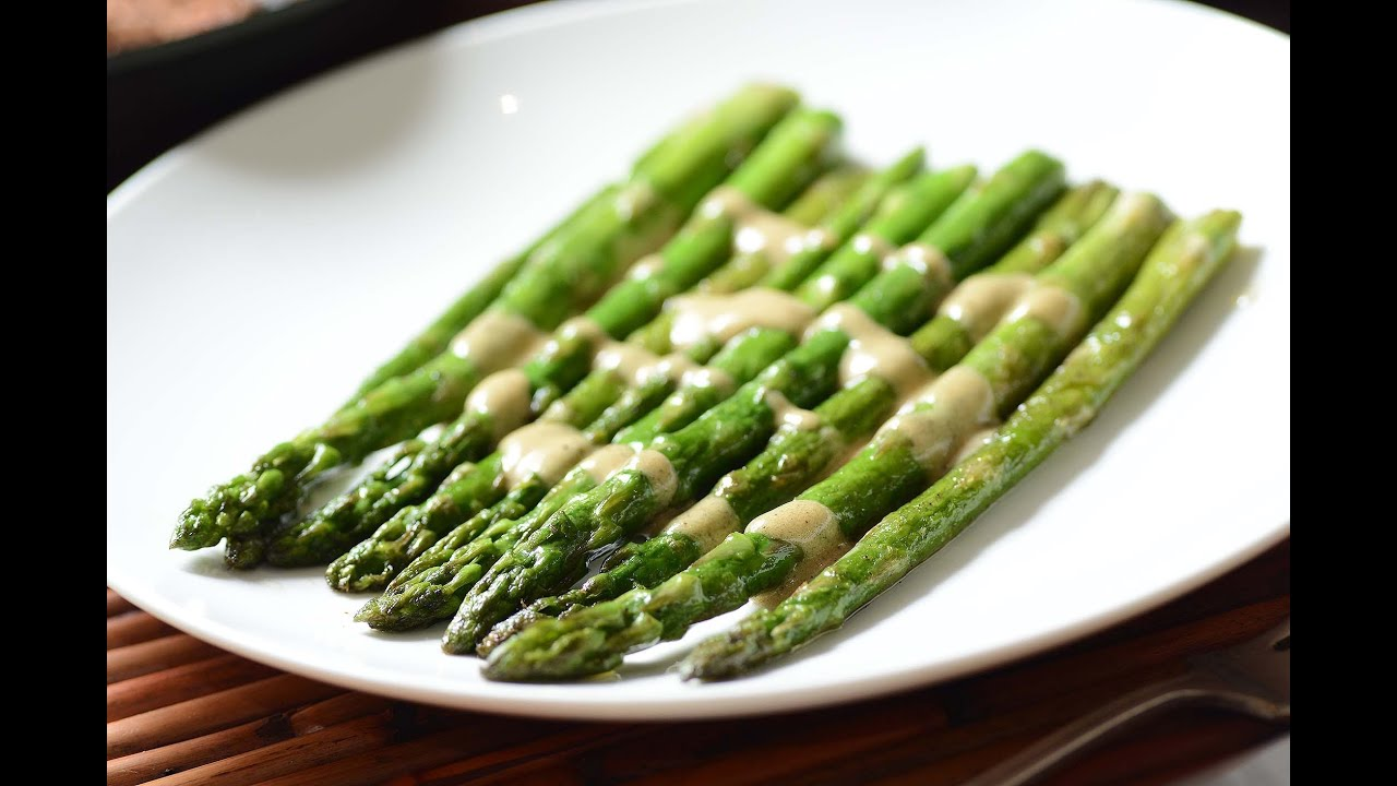 esp rragos con salsa de mostaza recetas de vegetales