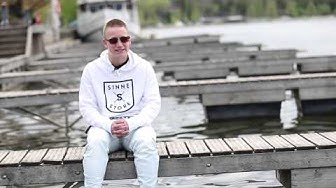 Nikke Ankara -henkilökuvavideo - Etelä-Suomen Sanomat