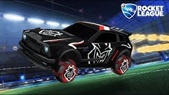 10 Things That Could Be Coming To Rocket League in 2020