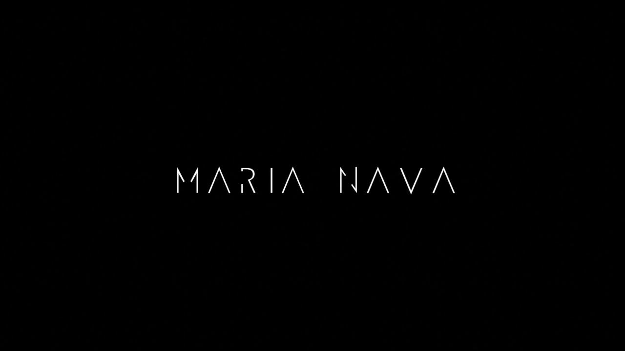 María Nava. El Arte y sus procesos.