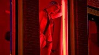 РЕСТАВРАЦИЯ ОТЕЛЯ В АМСТЕРДАМЕ  на улице красных фонарей  : Korsjespoortsteeg 9  клип-2(заказать отель можно по телефону +31623865666 жан +31645211820 мариша владелец общается на английском или пишите нам..., 2012-07-08T11:10:30.000Z)