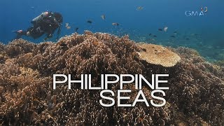Philippine Seas, a documentary by Atom Araullo | Full Episode (with English subtitles)