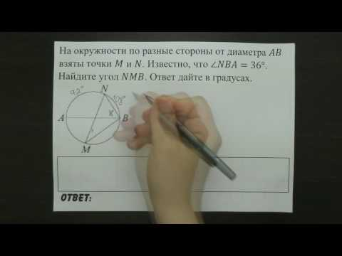 ЖК Центр Плюс в -