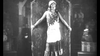 The unknown (1927).wmv