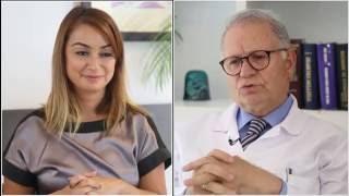 Diyabet'in Tetiklediği Hastalıklar - Prof.Dr. Mehmet DANACI