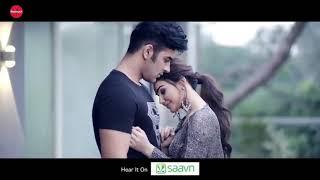 "Tune Mujhpe KarKe Sitam  (Hearttouching Video Song) 2018 ""Bewafa Hai Tu""  HeartTouching FLS"