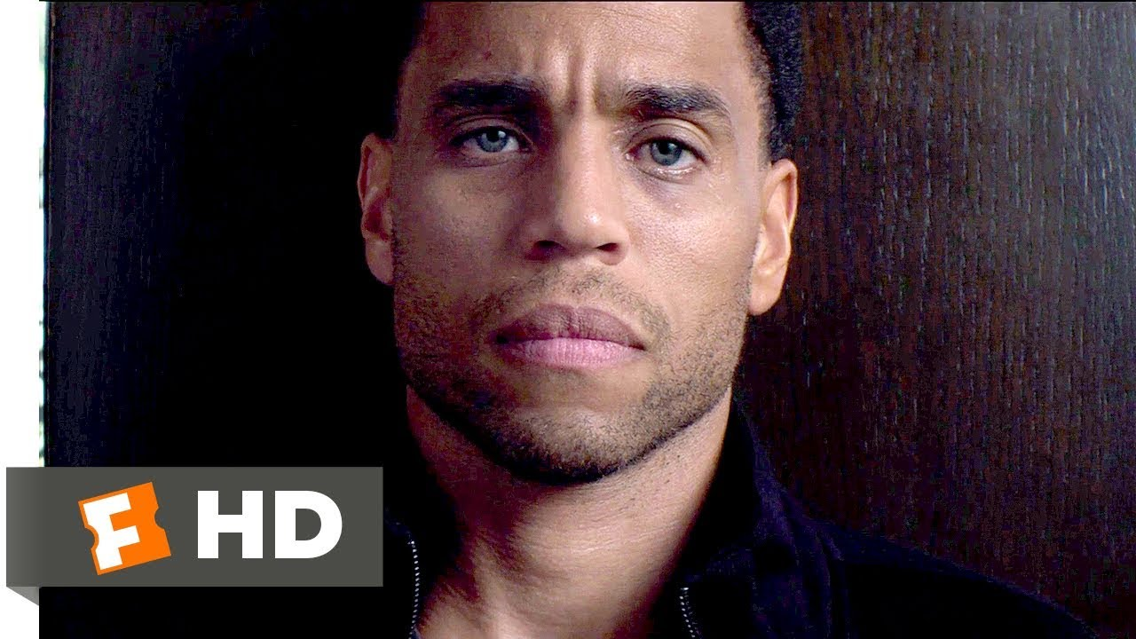 Download The Perfect Guy (2015) - A Stalker in the House Scene (4/10) | Movieclips