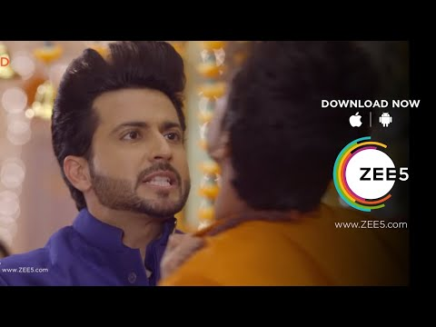 Kundali Bhagya - Episode 313 - Sep 20, 2018 | Best Scene | Zee TV Serial | Hindi TV Show
