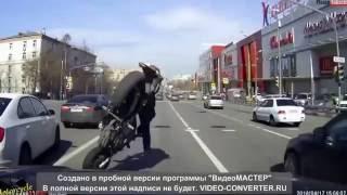 en-lmcl-motorsiklet-kazalar-18-2016