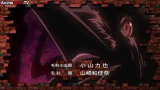 Detective Conan Movie 18 Dimensional Sniper Opening Theme Full