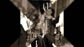 TEMA DE LARA (SOMEWHERE MY LOVE) - BRENO SAUER QUARTET