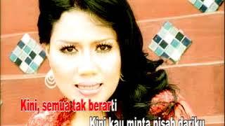 Download Rita Sugiarto-Apa salah dan dosaku by Dorce Gamalama
