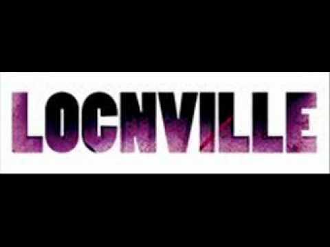 Locnville - One More Smile download