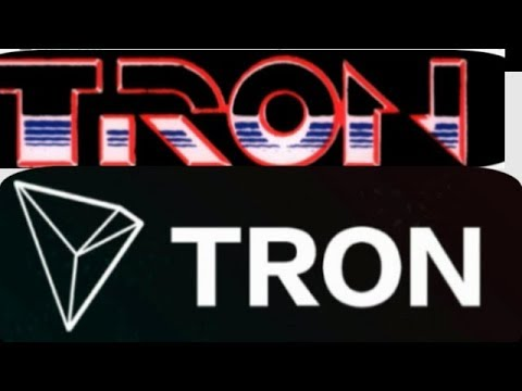 In June TRON (TRX) Expected To See New Wave of Attention As Decentralized Cryptocurrency Goes Viral