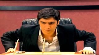 Kurtlar Vadisi 77 Bölüm Full HD