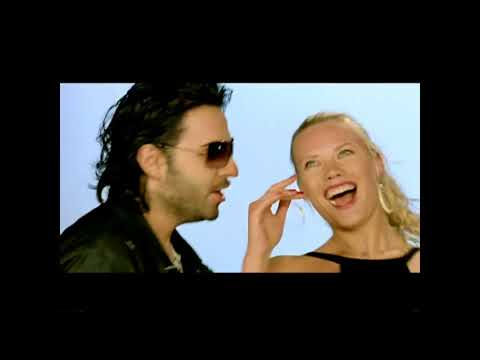 İsmail YK - Kudur Baby (Official Video)_(1080p).mp4