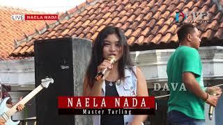 Cuma Mantan - Dede Risty - NAELA NADA Live Demang