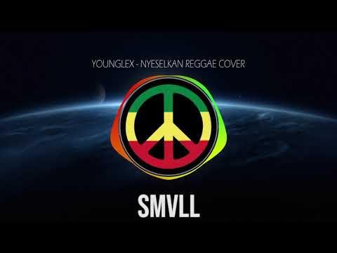 SMVLL Younglex Feat Masgib   Nyeselkan Reggae Cover Version
