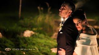 ANIA & MAREK / WEDDING PARTY / CHOCHOŁOWY DWÓR / DDFILMY